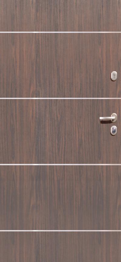 двери металлические 1300 2000